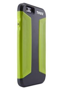 Thule Atmos X3 iPhone 6 Plus/6s Plus Case (Dark Shadow/Floro)