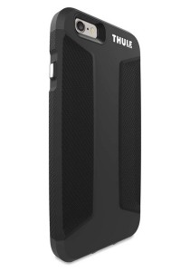 Thule Atmos X4 iPhone 6/6s Case (Black)