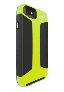 Thule Atmos X5 iPhone 6/6s Case (Floro/Dark Shadow)