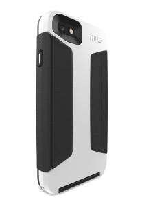 Thule Atmos X5 iPhone 6/6s Case (White/Dark Shadow)