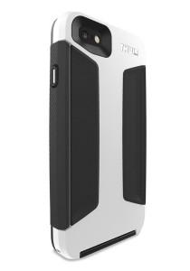 Thule Atmos X5 iPhone 6 Plus/6s Plus Case (White/Dark Shadow)