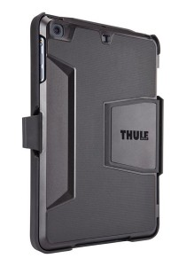 Thule Atmos X3 for iPad Mini (Black)