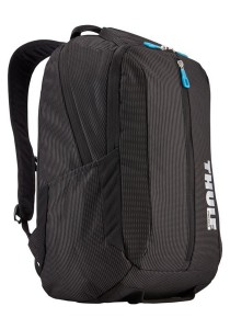 Thule Crossover 25L Daypack (Black)