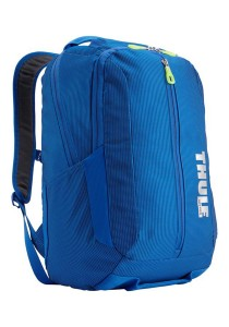 Thule Crossover 25L Daypack (Blue)