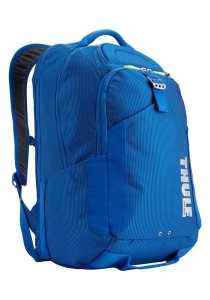 Thule Crossover 32L Daypack (Blue)