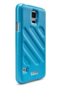 Thule Gauntlet Galaxy S5 Case (Blue)
