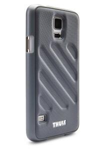 Thule Gauntlet Galaxy S5 Case (Slate)