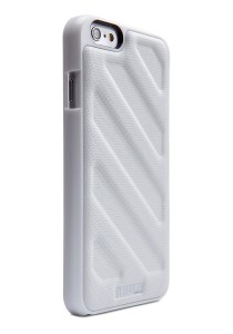 Thule Gauntlet iPhone 6/6s Case (White)