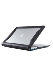 "Thule Vectros 11"" MacBook Air Bumper"