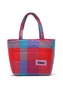 LinkedinLove Japan Waterproof Graphic Cute Top Handle Small Bag (Multicolor)