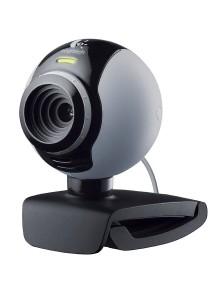 Logitech Webcam C500 1.3MP