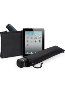 Logitech Tablet Speakers for iPad and Tablets