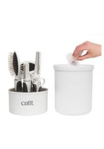 Hagen Catit Longhair Grooming Kit