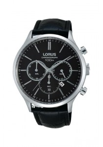 LORUS Dress Men's Watch RT389EX9