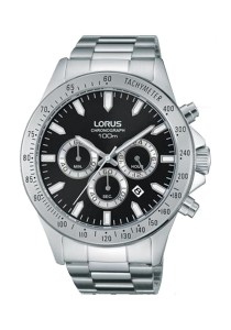 LORUS Sports Men's Watch RT379EX9