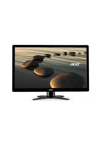 Acer 18.5In K192Hql B Led Monitor