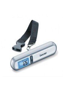 Beurer Luggage Scale LS06