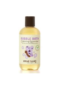 Little Twig Bubble Bath - Calming Lavender (255ml)