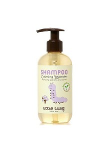 Little Twig Shampoo - Calming Lavender (255ml)
