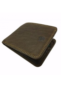Country Roots CW9414 Bifold Leather Wallet