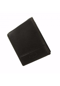 Country Roots CX9417 Bifold Leather Wallet