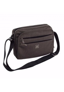 St. Bernard Urban Sling Bag MX