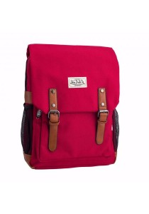 Von Dutch Discoveria Laptop Backpack