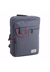 Von Dutch Ease Laptop Backpack