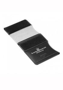 LumiQuest Fxtra Gel Holder Only LQ-121S