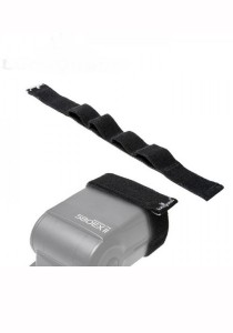 LumiQuest LQ-126 UltraStrap
