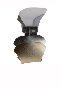 LumiQuest Metallic Inserts LQ-112