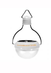 LumiQuest SoLite Solar Lamp LQ-200