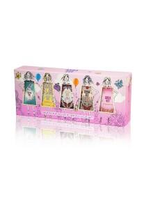 Anna Sui Miniature Collection (5pcs)