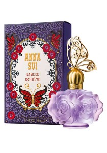 Anna Sui La Vie De Boheme EDT 50ml