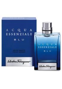 Salvatore Ferragamo Acqua Essenziale Blu 100ml EDT