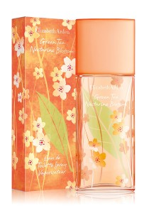 Elizabeth Arden Green Tea Nectarine EDT 50ml