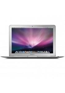 "Apple MacBook Air 13 MMGG2ZP/A 13.3"" Laptop (i5 1.6GHz, 8GB, 256GB, Intel HD, OS X El Capitan)"