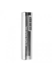 Macsonic PowerBank 2200mAH (Silver)