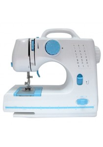 Maidronic Sewing Machine PRO HL-508A 12 Sewing options