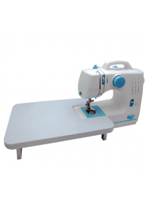 Maidronic Sewing Machine PRO HL-508A 12 Sewing options With Expansion Board