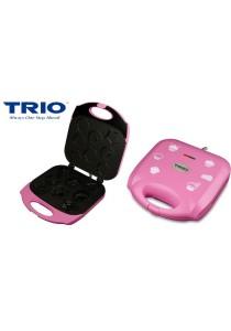 Trio Tea Cake Maker TCM-298