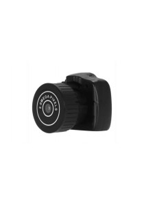 Mini Spy HD Video Camera DV Y2000