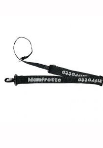 Manfrotto 102 Strap for Tripod