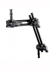 Manfrotto 396AB-2 Articulated Arm