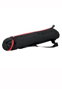 Manfrotto MBAG70N Unpadded Tripod Bag 70cm