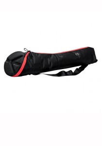 Manfrotto MBAG80N Wide Unpadded Tripod Bag 80cm