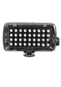 Manfrotto ML360HP Midi Plus-36LED Panel Light