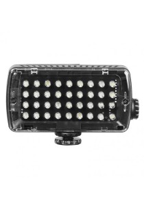 Manfrotto ML360 Midi LED Panel Light