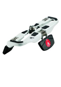 Manfrotto MP1-WH Small Pocket Support White