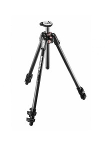Manfrotto MT190CXPRO3 3 Section Tripod with Carrying Sbag